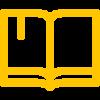 034-ebook