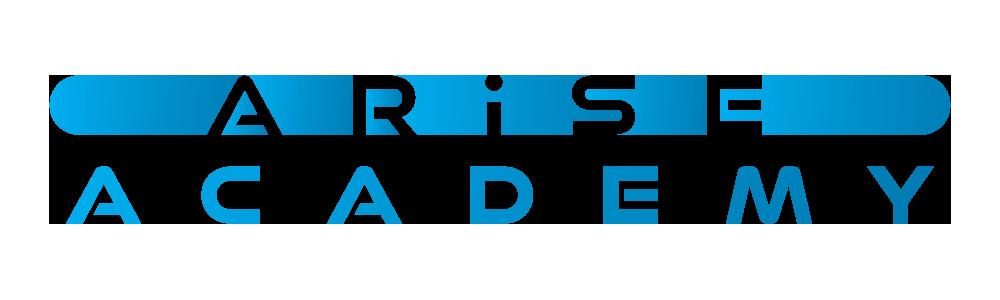 Arise Academy